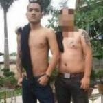 An ninh Xã hội - Người lái ô tô bị đâm chết: Chân dung sát thủ giết thuê
