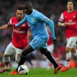 Bóng đá - Arsenal vs Man City: 10 câu hỏi trước Siêu Cúp Anh