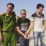 An ninh Xã hội - Kẻ giết vợ chồng chủ tiệm cầm đồ đối diện án tử