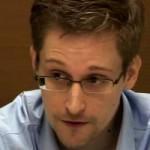 Tin tức trong ngày - Nga cho phép Edward Snowden cư trú thêm 3 năm