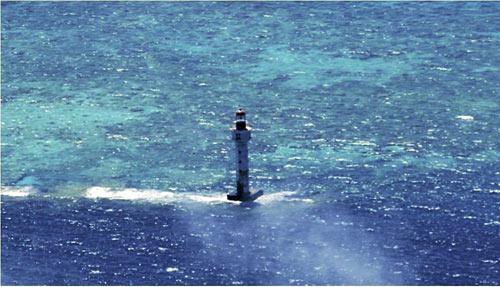 TQ đang chịu sức ép khủng khiếp của Mỹ về Biển Đông - 2