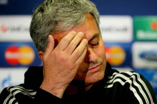 """Diego Costa có thể là """"Drogba mới"""" của Mourinho? - 1"""