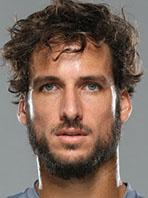 33 tuổi, Federer vẫn chưa mỏi mệt (TK Rogers Cup) - 14