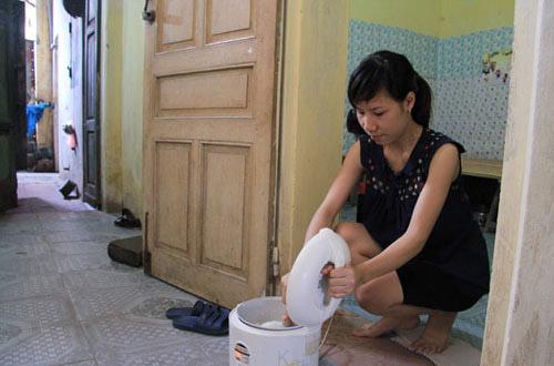 Tăng lương bao nhiêu người Việt mới đủ sống? - 2