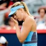 Thể thao - Sharapova - Carla Suarez: Tạm biệt búp bê Nga (V3 Rogers Cup)