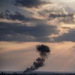 Tin tức trong ngày - Chiến đấu cơ Ukraine bị bắn hạ gần hiện trường MH17 rơi