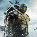 Phim - Ninja rùa: Mãn nhãn với hành động nhưng hời hợt về nội dung