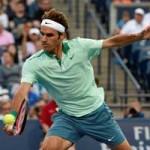Thể thao - Federer – Cilic: Toát mồ hôi (V3 Rogers Cup)