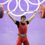Thể thao - Tin HOT 8/8: Đô cử Kim Tuấn nhận danh hiệu thế giới