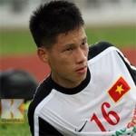 Bóng đá - U19 Việt Nam dốc sức tập dưới cái nắng 38 độ C