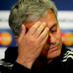 """Bóng đá - Diego Costa có thể là """"Drogba mới"""" của Mourinho?"""