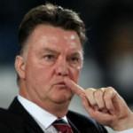 Bóng đá - Điểm mặt 10 HLV được kỳ vọng nhất Premier League