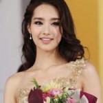 """Phim - Hoa hậu Hàn """"chạm ngõ"""" nghệ thuật thứ 7"""