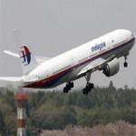 Tài chính - Bất động sản - Cổ phiếu Malaysia Airlines ngừng giao dịch từ ngày 8/8