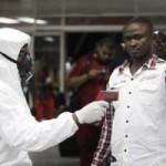 Tin tức trong ngày - Dịch Ebola: WHO tuyên bố tình trạng khẩn cấp toàn cầu