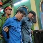 An ninh Xã hội - TP HCM: Kháng nghị tử hình kẻ hai lần giết người