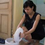 Tin tức trong ngày - Tăng lương bao nhiêu người Việt mới đủ sống?