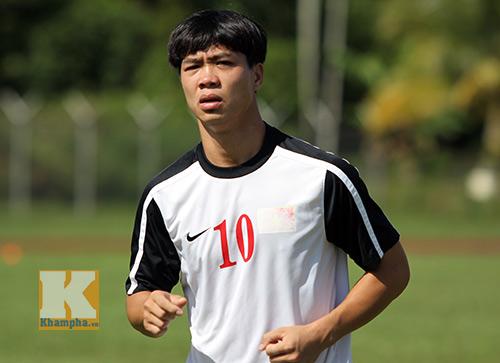 U19 Việt Nam – U21 Singapore: Lửa thử vàng - 2