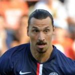 Bóng đá - Reims - PSG: Ibra cũng đành bó tay