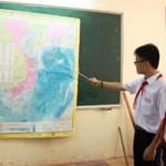 Giáo dục - du học - Giảng dạy Hoàng Sa, Trường Sa trong 2 cấp học tại Đà Nẵng