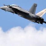 Tin tức trong ngày - Iraq: Máy bay Mỹ không kích pháo của phiến quân