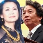 """Ca nhạc - MTV - NS Phó Đức Phương bị """"mời khéo"""" khỏi show Khánh Ly"""