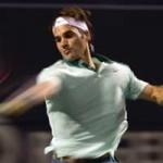 Thể thao - Federer – Ferrer: Món quà ý nghĩa (TK Rogers Cup)