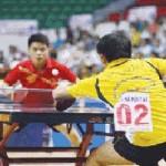Thể thao - Các bộ môn chuẩn bị cho ASIAD 2014: Ầm ĩ và tốn kém