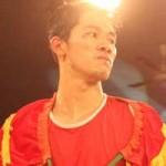 Thể thao - Giải Võ Việt: Võ sỹ Thiếu Lâm Hắc Hổ đòi nợ ĐKVĐ