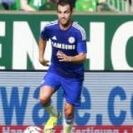 Bóng đá - Mourinho: Fabregas không phải để thay thế Lampard