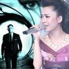 """Liveshow 6 Sao Mai Điểm Hẹn """"bùng nổ"""" với nhạc phim 007"""