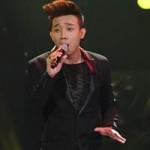 """Ca nhạc - MTV - Trấn Thành """"xuất thần"""" khiến Việt Hương """"quá đã"""""""