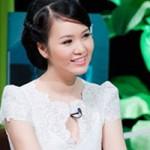 Phim - Những mỹ nhân Việt gắn bó với nghề MC truyền hình