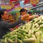 Thị trường - Tiêu dùng - Ốm yếu như…thị trường bán lẻ Việt Nam