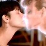 Phim - 20 nụ hôn kinh điển nhất trên màn ảnh thế giới