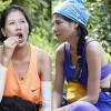 """Ăn bò sát, Trang Trần bị phán """"không phải là người"""""""