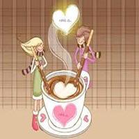 Cà phê đứng, đừng phê quá (76)