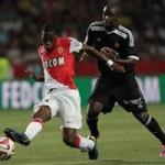 Bóng đá - Monaco - Lorient: Trái đắng ngày ra quân