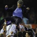 """Bóng đá - Thế giới """"huyền bí"""" của Jose Mourinho (Kỳ 19)"""