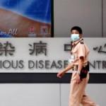 Tin tức trong ngày - Virus Ebola có dấu hiệu tấn công châu Á