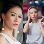 Ca nhạc - MTV - Trang Trần chặn đường, đòi khám túi Trang Khiếu