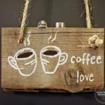 Cà phê đứng, đừng phê quá (63)