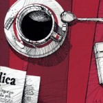 Cà phê đứng, đừng phê quá (64)