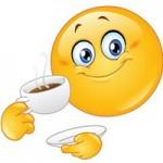 Cà phê đứng, đừng phê quá (68)