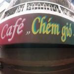 Cà phê đứng, đừng phê quá (71)