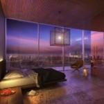Tài chính - Bất động sản - Bên trong dự án cao cấp mới nhất tại Dubai