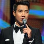 Ca nhạc - MTV - MC Nguyên Khang pha trò tại X-Factor gây tranh cãi