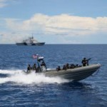 Tin tức trong ngày - Mỹ sẽ giám sát chặt chẽ tình hình trên Biển Đông