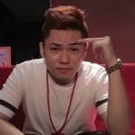 """Bảo Kun  """" Học viện ngôi sao """"  làm mới hit của Hoàng Tôn"""