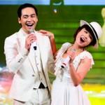 Ca nhạc - MTV - Clip: Giọng hát của 3 MC nam hàng đầu showbiz Việt